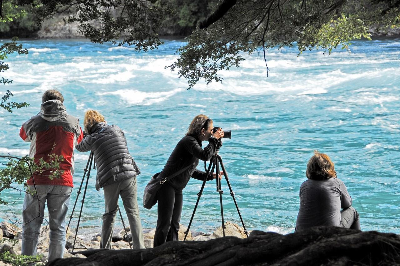 www.fotoviajes.cl