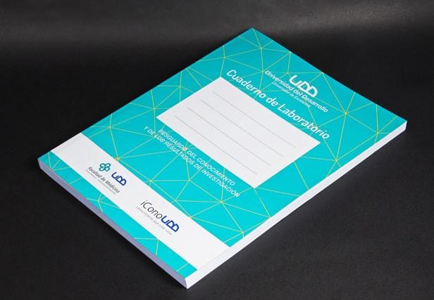 Libro especial UDD
