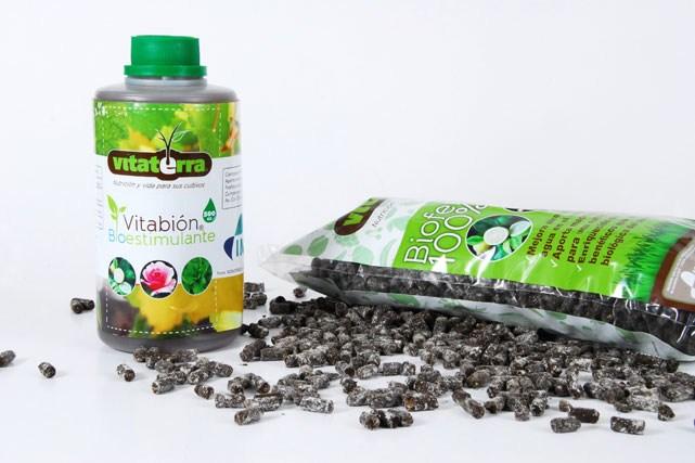 Vitaproductos